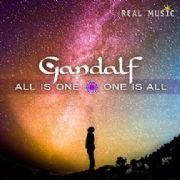 All is One - One is All - Gandalf